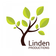 Linden PRODUCTIONS
